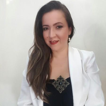 Ma. Isabel Pinargote