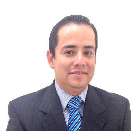 César Pico